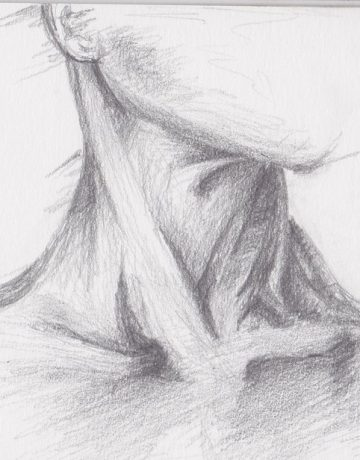 old_work___sketch_of_a_neck_by_miss_selfdestruction-d5egpp3