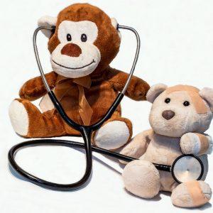 toy-teddy-bear-patch-plush-association-bless-you-1205222-pxhere.com